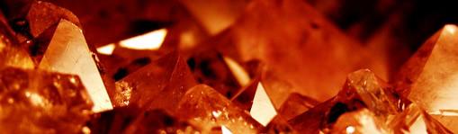 Bergkristall, Rauchzeichen trifft Steinreich