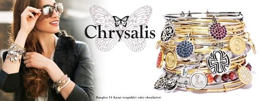 chrysalis, armreifen, schmuck, bangels