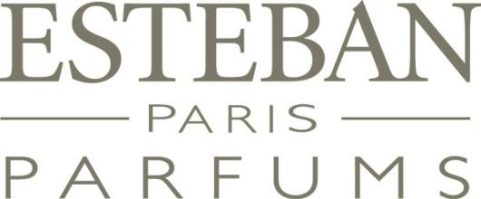 Esteban Paris Parfums - Rauchzeichen trifft Steinreich - Shop & Online Shop