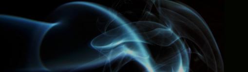Duftweihrauch vom Berg Athos, Rauchzeichen trifft Steinreich