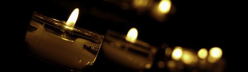 Räucherstövchen Rauchzeichen trifft Steinreich