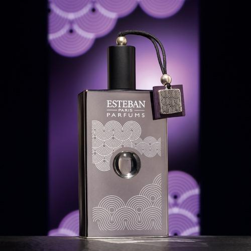 Revé Blanc - Eau de Parfum - Esteban Paris Parfums